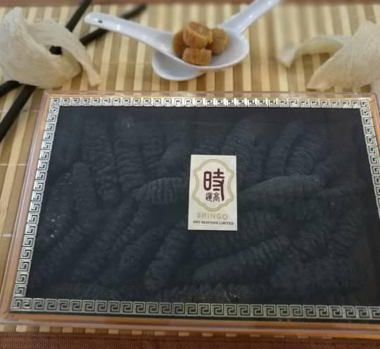 墨西哥禮盒裝